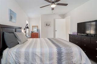 Photo 18: UNIVERSITY HEIGHTS Townhome for sale : 3 bedrooms : 4654 Hamilton St #1 in San Diego