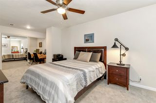 Photo 15: UNIVERSITY HEIGHTS Townhome for sale : 3 bedrooms : 4654 Hamilton St #1 in San Diego