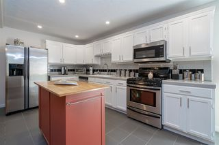 Photo 4: UNIVERSITY HEIGHTS Townhome for sale : 3 bedrooms : 4654 Hamilton St #1 in San Diego