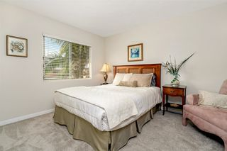 Photo 17: UNIVERSITY HEIGHTS Townhome for sale : 3 bedrooms : 4654 Hamilton St #1 in San Diego