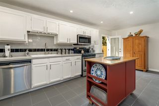 Photo 6: UNIVERSITY HEIGHTS Townhome for sale : 3 bedrooms : 4654 Hamilton St #1 in San Diego