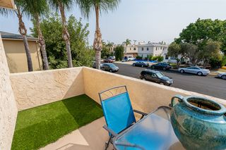 Photo 14: UNIVERSITY HEIGHTS Townhome for sale : 3 bedrooms : 4654 Hamilton St #1 in San Diego