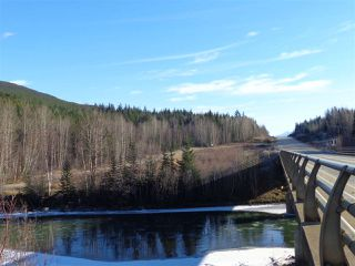 Photo 8: LOT A 16 Highway in McBride: McBride - Rural West Land for sale (Robson Valley (Zone 81))  : MLS®# R2496827
