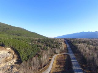 Photo 1: LOT A 16 Highway in McBride: McBride - Rural West Land for sale (Robson Valley (Zone 81))  : MLS®# R2496827