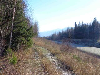 Photo 6: LOT A 16 Highway in McBride: McBride - Rural West Land for sale (Robson Valley (Zone 81))  : MLS®# R2496827