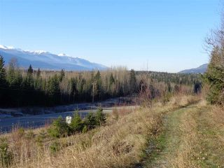 Photo 3: LOT A 16 Highway in McBride: McBride - Rural West Land for sale (Robson Valley (Zone 81))  : MLS®# R2496827