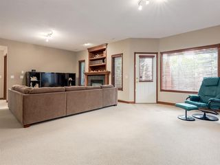 Photo 37: 105 HAMPTONS Gardens NW in Calgary: Hamptons Detached for sale : MLS®# A1034022