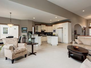 Photo 16: 105 HAMPTONS Gardens NW in Calgary: Hamptons Detached for sale : MLS®# A1034022
