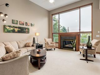 Photo 12: 105 HAMPTONS Gardens NW in Calgary: Hamptons Detached for sale : MLS®# A1034022