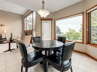 Photo 22: 105 HAMPTONS Gardens NW in Calgary: Hamptons Detached for sale : MLS®# A1034022