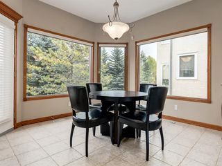 Photo 21: 105 HAMPTONS Gardens NW in Calgary: Hamptons Detached for sale : MLS®# A1034022