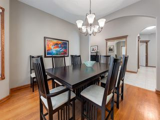 Photo 11: 105 HAMPTONS Gardens NW in Calgary: Hamptons Detached for sale : MLS®# A1034022