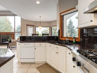 Photo 20: 105 HAMPTONS Gardens NW in Calgary: Hamptons Detached for sale : MLS®# A1034022