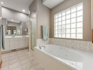 Photo 26: 105 HAMPTONS Gardens NW in Calgary: Hamptons Detached for sale : MLS®# A1034022