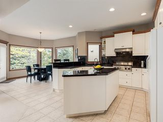 Photo 17: 105 HAMPTONS Gardens NW in Calgary: Hamptons Detached for sale : MLS®# A1034022