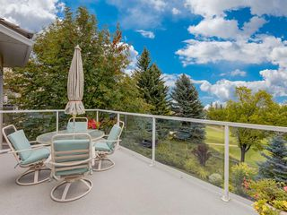 Photo 44: 105 HAMPTONS Gardens NW in Calgary: Hamptons Detached for sale : MLS®# A1034022