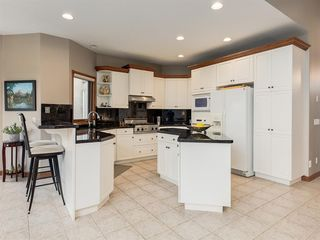 Photo 18: 105 HAMPTONS Gardens NW in Calgary: Hamptons Detached for sale : MLS®# A1034022