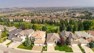 Photo 3: 105 HAMPTONS Gardens NW in Calgary: Hamptons Detached for sale : MLS®# A1034022
