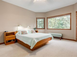 Photo 23: 105 HAMPTONS Gardens NW in Calgary: Hamptons Detached for sale : MLS®# A1034022