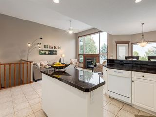 Photo 19: 105 HAMPTONS Gardens NW in Calgary: Hamptons Detached for sale : MLS®# A1034022