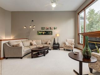 Photo 14: 105 HAMPTONS Gardens NW in Calgary: Hamptons Detached for sale : MLS®# A1034022