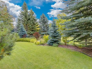 Photo 48: 105 HAMPTONS Gardens NW in Calgary: Hamptons Detached for sale : MLS®# A1034022