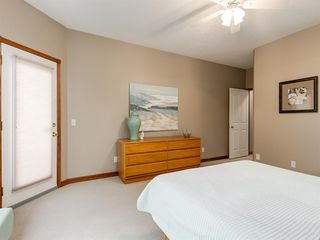Photo 25: 105 HAMPTONS Gardens NW in Calgary: Hamptons Detached for sale : MLS®# A1034022