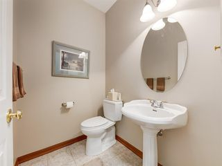 Photo 29: 105 HAMPTONS Gardens NW in Calgary: Hamptons Detached for sale : MLS®# A1034022