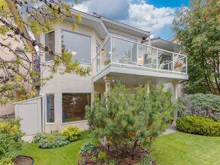 Photo 49: 105 HAMPTONS Gardens NW in Calgary: Hamptons Detached for sale : MLS®# A1034022