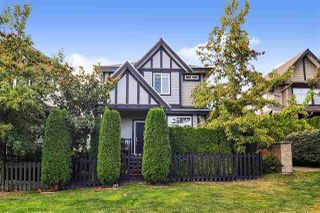 Main Photo: 6732 195 Street in Surrey: Clayton House for sale (Cloverdale)  : MLS®# R2502494