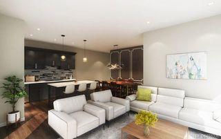 Photo 3: 205 1700 Balmoral Ave in : CV Comox (Town of) Condo for sale (Comox Valley)  : MLS®# 858338