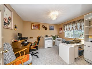 Photo 25: 12403 AURORA Street in Maple Ridge: East Central House for sale : MLS®# R2509454
