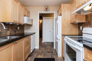 Photo 7: 11 12334 224 STREET in Maple Ridge: East Central Townhouse for sale : MLS®# R2502763
