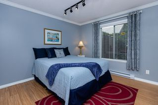 Photo 11: 11 12334 224 STREET in Maple Ridge: East Central Townhouse for sale : MLS®# R2502763