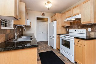 Photo 5: 11 12334 224 STREET in Maple Ridge: East Central Townhouse for sale : MLS®# R2502763