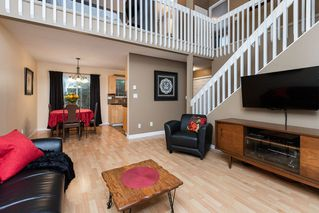 Photo 3: 11 12334 224 STREET in Maple Ridge: East Central Townhouse for sale : MLS®# R2502763