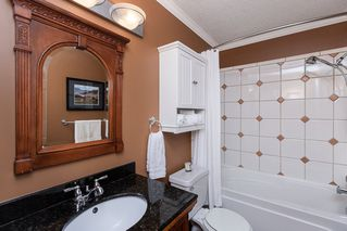 Photo 12: 11 12334 224 STREET in Maple Ridge: East Central Townhouse for sale : MLS®# R2502763