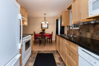 Photo 6: 11 12334 224 STREET in Maple Ridge: East Central Townhouse for sale : MLS®# R2502763