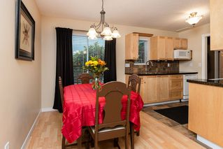 Photo 8: 11 12334 224 STREET in Maple Ridge: East Central Townhouse for sale : MLS®# R2502763