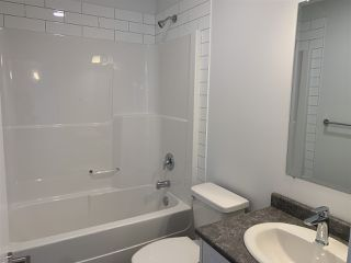 Photo 7: 7048 HILLU Road in Prince George: North Kelly House for sale (PG City North (Zone 73))  : MLS®# R2509989