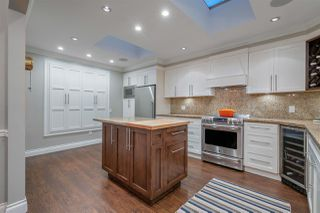Photo 13: 1081 W 23RD Street in North Vancouver: Pemberton Heights House for sale : MLS®# R2510470