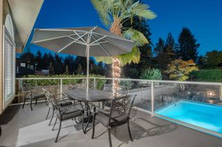 Photo 5: 1081 W 23RD Street in North Vancouver: Pemberton Heights House for sale : MLS®# R2510470
