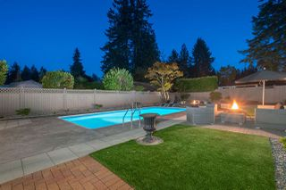 Photo 6: 1081 W 23RD Street in North Vancouver: Pemberton Heights House for sale : MLS®# R2510470