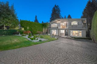 Photo 33: 1081 W 23RD Street in North Vancouver: Pemberton Heights House for sale : MLS®# R2510470