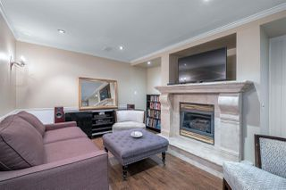 Photo 23: 1081 W 23RD Street in North Vancouver: Pemberton Heights House for sale : MLS®# R2510470