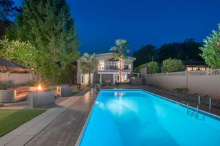 Photo 2: 1081 W 23RD Street in North Vancouver: Pemberton Heights House for sale : MLS®# R2510470