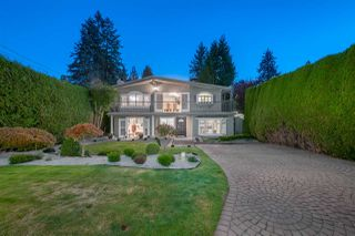 Photo 7: 1081 W 23RD Street in North Vancouver: Pemberton Heights House for sale : MLS®# R2510470