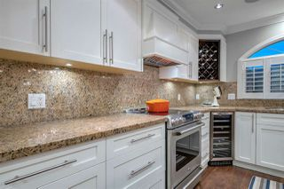 Photo 16: 1081 W 23RD Street in North Vancouver: Pemberton Heights House for sale : MLS®# R2510470