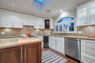 Photo 15: 1081 W 23RD Street in North Vancouver: Pemberton Heights House for sale : MLS®# R2510470