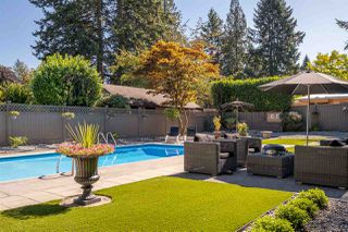 Photo 38: 1081 W 23RD Street in North Vancouver: Pemberton Heights House for sale : MLS®# R2510470